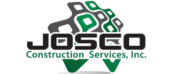 Josco Construction Services, Inc.